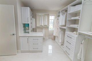 Photo 23: 12516 39 AV NW in Edmonton: Zone 16 House for sale : MLS®# E4158985