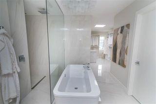 Photo 21: 12516 39 AV NW in Edmonton: Zone 16 House for sale : MLS®# E4158985