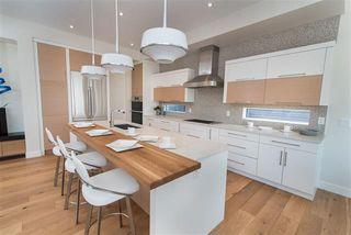 Photo 15: 12516 39 AV NW in Edmonton: Zone 16 House for sale : MLS®# E4158985