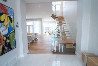Photo 5: 12516 39 AV NW in Edmonton: Zone 16 House for sale : MLS®# E4158985
