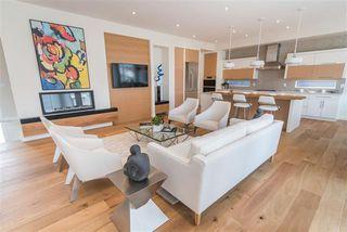 Photo 9: 12516 39 AV NW in Edmonton: Zone 16 House for sale : MLS®# E4158985