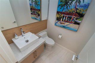 Photo 7: 12516 39 AV NW in Edmonton: Zone 16 House for sale : MLS®# E4158985