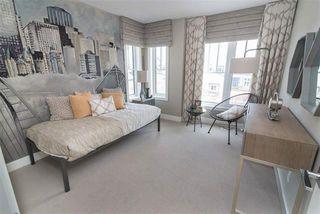 Photo 24: 12516 39 AV NW in Edmonton: Zone 16 House for sale : MLS®# E4158985