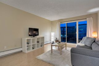 """Main Photo: 347 2033 TRIUMPH Street in Vancouver: Hastings Condo for sale in """"Mackenzie House"""" (Vancouver East)  : MLS®# R2403348"""