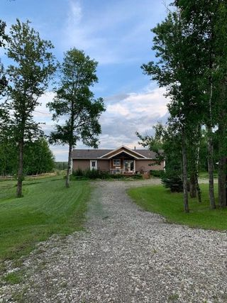 Photo 50: 6125 Twp Rd 540A: Rural Lac Ste. Anne County House for sale : MLS®# E4174238