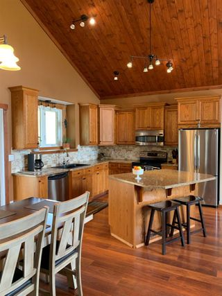 Photo 8: 6125 Twp Rd 540A: Rural Lac Ste. Anne County House for sale : MLS®# E4174238