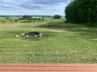 Photo 49: 6125 Twp Rd 540A: Rural Lac Ste. Anne County House for sale : MLS®# E4174238