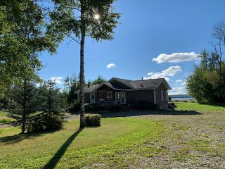 Photo 47: 6125 Twp Rd 540A: Rural Lac Ste. Anne County House for sale : MLS®# E4174238