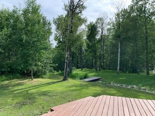 Photo 30: 6125 Twp Rd 540A: Rural Lac Ste. Anne County House for sale : MLS®# E4174238