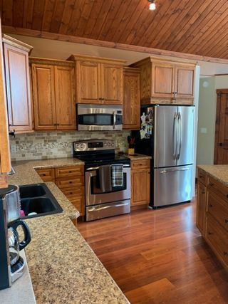 Photo 7: 6125 Twp Rd 540A: Rural Lac Ste. Anne County House for sale : MLS®# E4174238