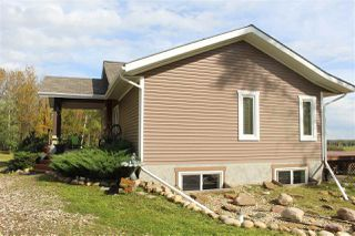 Photo 22: 6125 Twp Rd 540A: Rural Lac Ste. Anne County House for sale : MLS®# E4174238