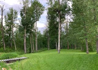 Photo 37: 6125 Twp Rd 540A: Rural Lac Ste. Anne County House for sale : MLS®# E4174238