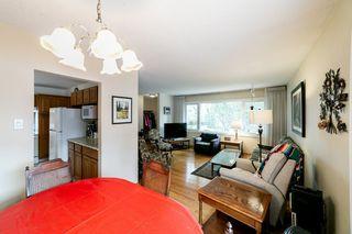 Photo 7: 18 Sonora Drive: St. Albert House for sale : MLS®# E4177449