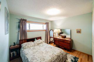 Photo 12: 18 Sonora Drive: St. Albert House for sale : MLS®# E4177449