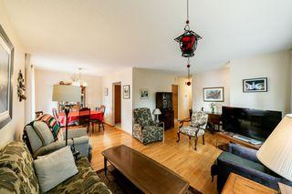 Photo 5: 18 Sonora Drive: St. Albert House for sale : MLS®# E4177449