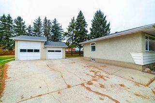 Photo 26: 18 Sonora Drive: St. Albert House for sale : MLS®# E4177449