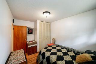 Photo 17: 18 Sonora Drive: St. Albert House for sale : MLS®# E4177449
