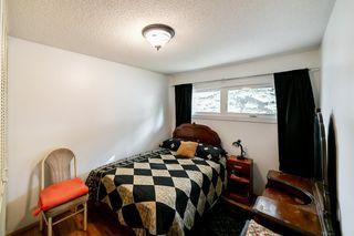 Photo 16: 18 Sonora Drive: St. Albert House for sale : MLS®# E4177449