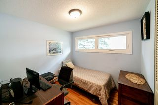 Photo 14: 18 Sonora Drive: St. Albert House for sale : MLS®# E4177449