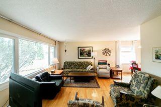 Photo 4: 18 Sonora Drive: St. Albert House for sale : MLS®# E4177449