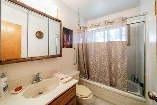 Photo 18: 18 Sonora Drive: St. Albert House for sale : MLS®# E4177449