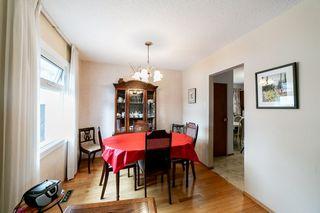 Photo 6: 18 Sonora Drive: St. Albert House for sale : MLS®# E4177449