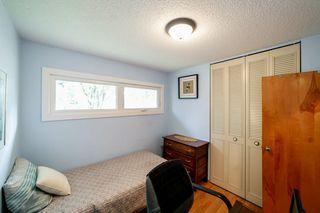 Photo 15: 18 Sonora Drive: St. Albert House for sale : MLS®# E4177449