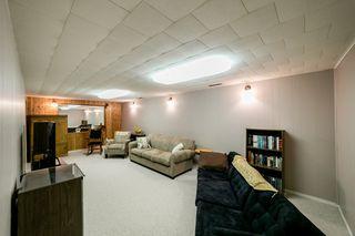 Photo 19: 18 Sonora Drive: St. Albert House for sale : MLS®# E4177449