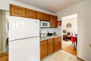 Photo 11: 18 Sonora Drive: St. Albert House for sale : MLS®# E4177449