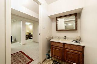 Photo 25: 18 Sonora Drive: St. Albert House for sale : MLS®# E4177449