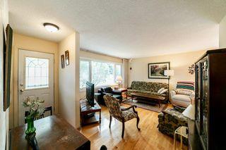 Photo 3: 18 Sonora Drive: St. Albert House for sale : MLS®# E4177449