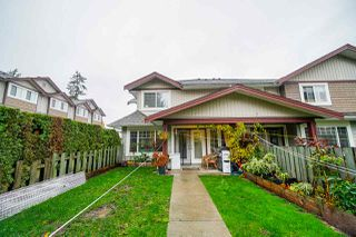 Photo 19: 18 8255 120A Street in Surrey: Queen Mary Park Surrey Townhouse for sale : MLS®# R2414475