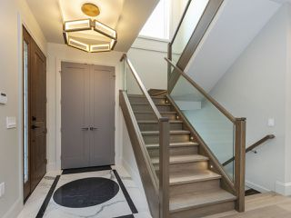 """Photo 2: 4618 W 8TH Avenue in Vancouver: Point Grey House for sale in """"POINT GREY"""" (Vancouver West)  : MLS®# R2415762"""