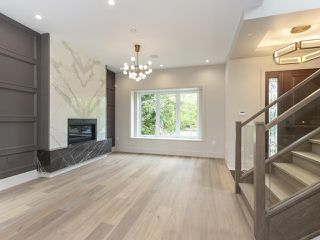 """Photo 4: 4618 W 8TH Avenue in Vancouver: Point Grey House for sale in """"POINT GREY"""" (Vancouver West)  : MLS®# R2415762"""