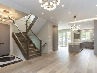 """Photo 7: 4618 W 8TH Avenue in Vancouver: Point Grey House for sale in """"POINT GREY"""" (Vancouver West)  : MLS®# R2415762"""