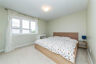 Photo 9: 906 1355 lee Boulevard in Winnipeg: Fairfield Park Condominium for sale (1S)  : MLS®# 1923619