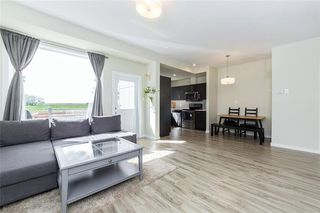 Photo 7: 906 1355 lee Boulevard in Winnipeg: Fairfield Park Condominium for sale (1S)  : MLS®# 1923619