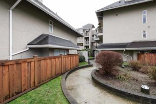 "Photo 19: 311 1570 PRAIRIE Avenue in Port Coquitlam: Glenwood PQ Condo for sale in ""THE VIOLAS"" : MLS®# R2430879"