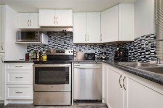 "Photo 9: 311 1570 PRAIRIE Avenue in Port Coquitlam: Glenwood PQ Condo for sale in ""THE VIOLAS"" : MLS®# R2430879"