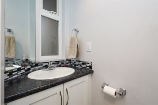 "Photo 11: 311 1570 PRAIRIE Avenue in Port Coquitlam: Glenwood PQ Condo for sale in ""THE VIOLAS"" : MLS®# R2430879"