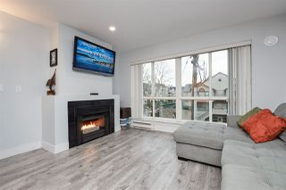 "Photo 4: 311 1570 PRAIRIE Avenue in Port Coquitlam: Glenwood PQ Condo for sale in ""THE VIOLAS"" : MLS®# R2430879"