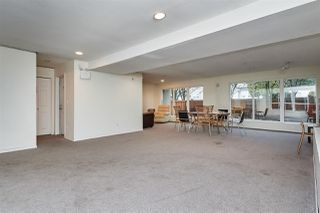 "Photo 20: 311 1570 PRAIRIE Avenue in Port Coquitlam: Glenwood PQ Condo for sale in ""THE VIOLAS"" : MLS®# R2430879"