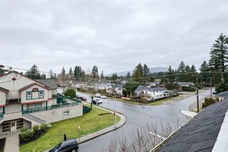 "Photo 13: 311 1570 PRAIRIE Avenue in Port Coquitlam: Glenwood PQ Condo for sale in ""THE VIOLAS"" : MLS®# R2430879"
