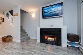 "Photo 5: 311 1570 PRAIRIE Avenue in Port Coquitlam: Glenwood PQ Condo for sale in ""THE VIOLAS"" : MLS®# R2430879"