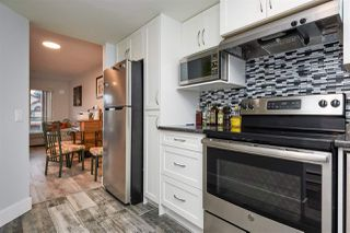 "Photo 10: 311 1570 PRAIRIE Avenue in Port Coquitlam: Glenwood PQ Condo for sale in ""THE VIOLAS"" : MLS®# R2430879"