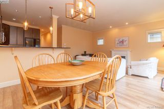Photo 11: 3 2216 Sooke Rd in VICTORIA: Co Hatley Park Row/Townhouse for sale (Colwood)  : MLS®# 832960