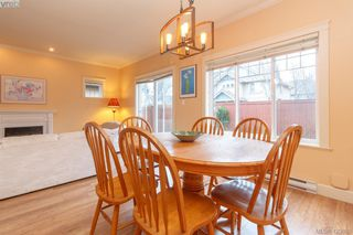 Photo 10: 3 2216 Sooke Road in VICTORIA: Co Hatley Park Row/Townhouse for sale (Colwood)  : MLS®# 420880