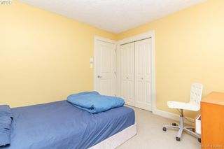 Photo 24: 3 2216 Sooke Road in VICTORIA: Co Hatley Park Row/Townhouse for sale (Colwood)  : MLS®# 420880