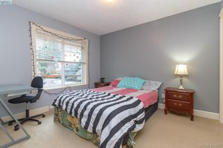 Photo 26: 3 2216 Sooke Rd in VICTORIA: Co Hatley Park Row/Townhouse for sale (Colwood)  : MLS®# 832960