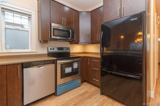 Photo 15: 3 2216 Sooke Road in VICTORIA: Co Hatley Park Row/Townhouse for sale (Colwood)  : MLS®# 420880